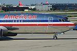 AA 737-800 (3673250342).jpg