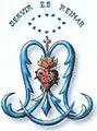 ADC-emblema.jpg