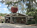 ADH balhannah apple shed.jpg