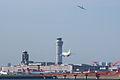 ADO B737-500(JA300K) approach @HND RJTT (3442195634).jpg