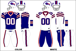 AFCE-Uniform-BUF-V3.png