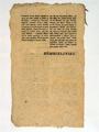 AGAD Obwieszczenie Rządu Wojskowego Raymunda Rembielińskiego 2.png
