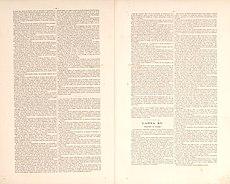 AGHRC (1890) - Texto explicativo - Cartas XIV y XV.jpg