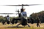 AH-1S (2).jpg