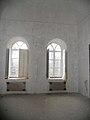 AIRM - Balioz mansion in Ivancea - feb 2013 - 09.jpg
