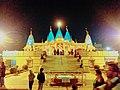 AKSHARDHAM TEMPLE.jpg