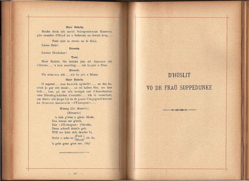 File:ALustig SämtlicheWerke ZweiterBand page288 289.pdf