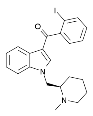 AM-2233