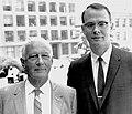 AM Gaudin and DW Fuerstenau 1965.jpeg
