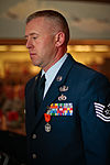 ANG EOD Tech awarded Combat Action medal for heroics in Afghanistan 130518-Z-NI803-015.jpg