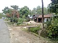 ANoor Net Desa Suato Baru Kecamatan Salam Babaris - panoramio.jpg