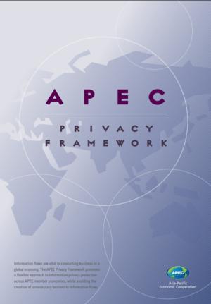 APEC privacy framework.png