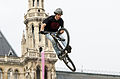 ARGUS Bike Festival 2014, Vienna Air King 3.jpg