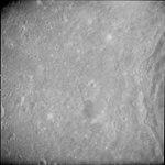 AS12-54-7996.jpg