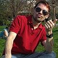 ASL OpenU@Side-PalmBack Flatten 2.jpg
