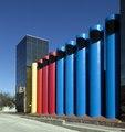 AT&T-SBC Switching Center, Columbus, Indiana LCCN2013650691.tif