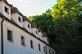 AT-122319 Gesamtanlage Augustinerchorherrenkloster St. Florian 145.jpg