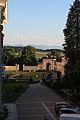 AT-122319 Gesamtanlage Augustinerchorherrenkloster St. Florian 178.jpg