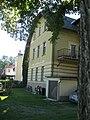 AT-75864 Pfarrhof ev. Gemeinde Knittelfeld 06.JPG