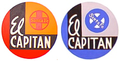 ATSF El Capitan drumheads.png