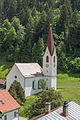 AT 69832 Kath. Filial- und Wallfahrtskirche Mariahilf-299.jpg