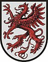 AUT Grafendorf bei Hartberg.jpg