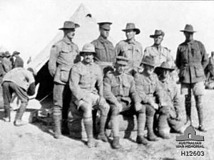 AWM H12603 57th Battalion Egypt February 1916.jpg