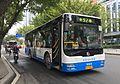 AYE961 at Shanghaixincun (20170125083643).jpg