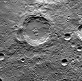 A Christmas Crater from Mercury (6549753523).png