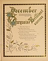 A Christmas ring (1879) (14596953937).jpg