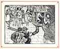 A Legend of Camelot, du Maurier, 1898 djvu pg 019.jpg