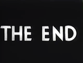 A Movie The End.png