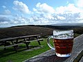 A Pint of Beer - geograph.org.uk - 348761.jpg