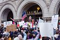 A Rally at the Trump Hotel (32476567601).jpg