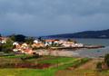 A Telleira, Miñortos, Porto do Son.png