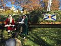 A Town Crier and Santa Claus welcome the Boston Christmas Tree.jpg