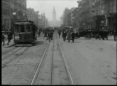 File:A Trip Down Market Street (High Res).webm