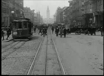 File:A Trip Down Market Street (High Res).webm