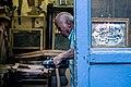 A carpenter Life.jpg