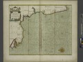 A chart of the coast of GUINEA from cape de Verd to cape Bona Esperanca NYPL1640669.tiff