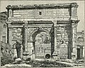 "A day in ancient Rome; being a revision of Lohr's ""Aus dem alten Rom"", with numerous illustrations, by Edgar S. Shumway (1885) (14755452506).jpg"