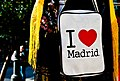 A gift shop bag in Madrid (4100450623).jpg