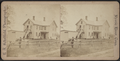 A home at Mystic River, from Robert N. Dennis collection of stereoscopic views.png