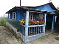 A house in Darjeeling AJTJ P1110666.jpg