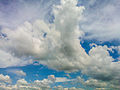 A view of clouds and sky, Dhaka (06).jpg