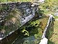 A well on Monte Generoso.jpg