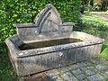 AachenOstfriedhof 9366.jpg