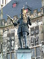 Aachen Karlsbrunnen 1.jpg