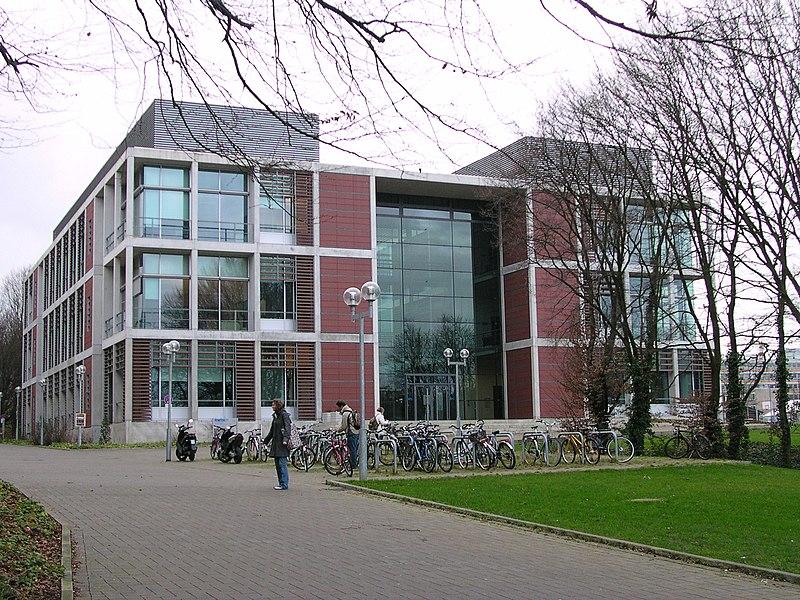 Aachen RWTH PC.jpg