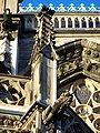 Aachener Dom Wasserpeier 1.jpg
